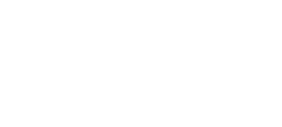 Coastal Sound Music Academy