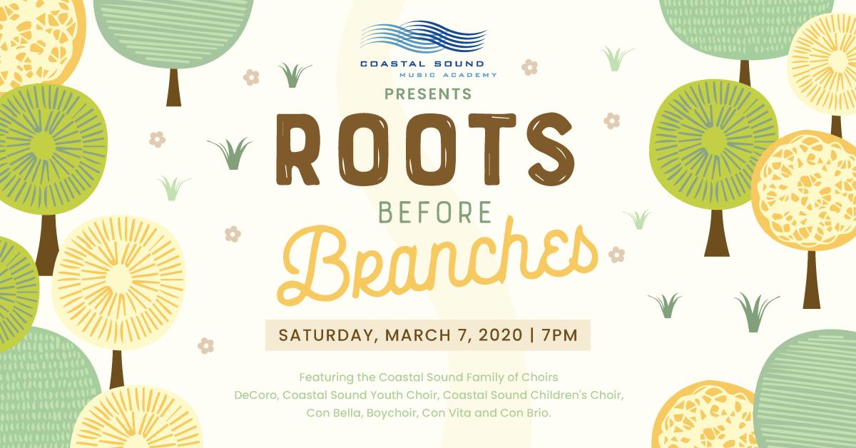 march 7th 2020 – 3 00pm