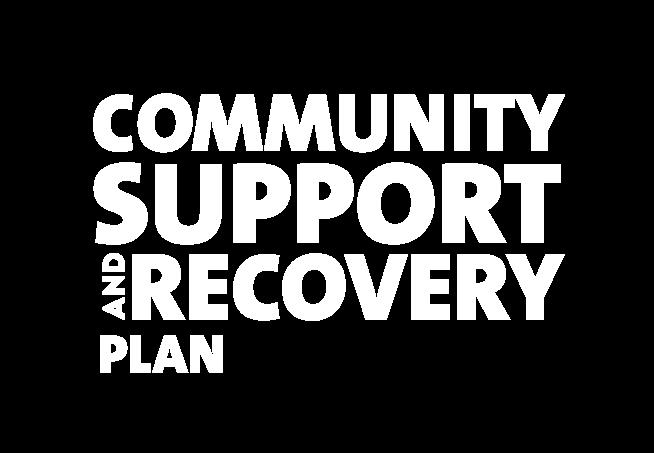 CSRP Logo-REVERSE